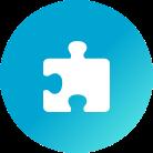 puzzle-three